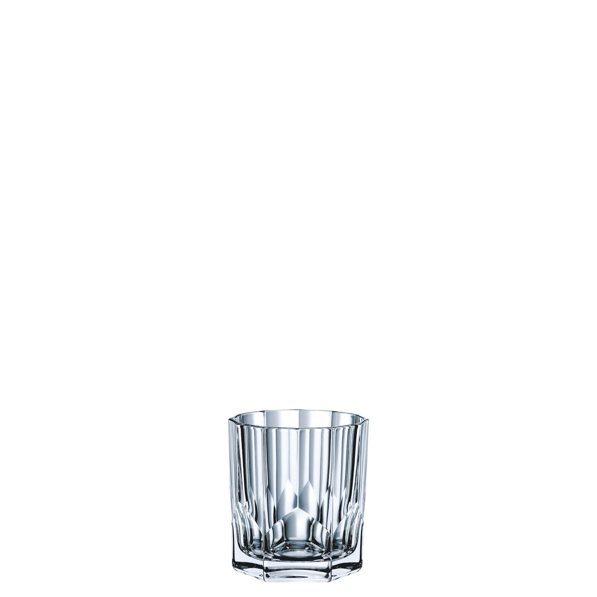 Aspen, Whiskybecher ø 88 mm / 0,32 l