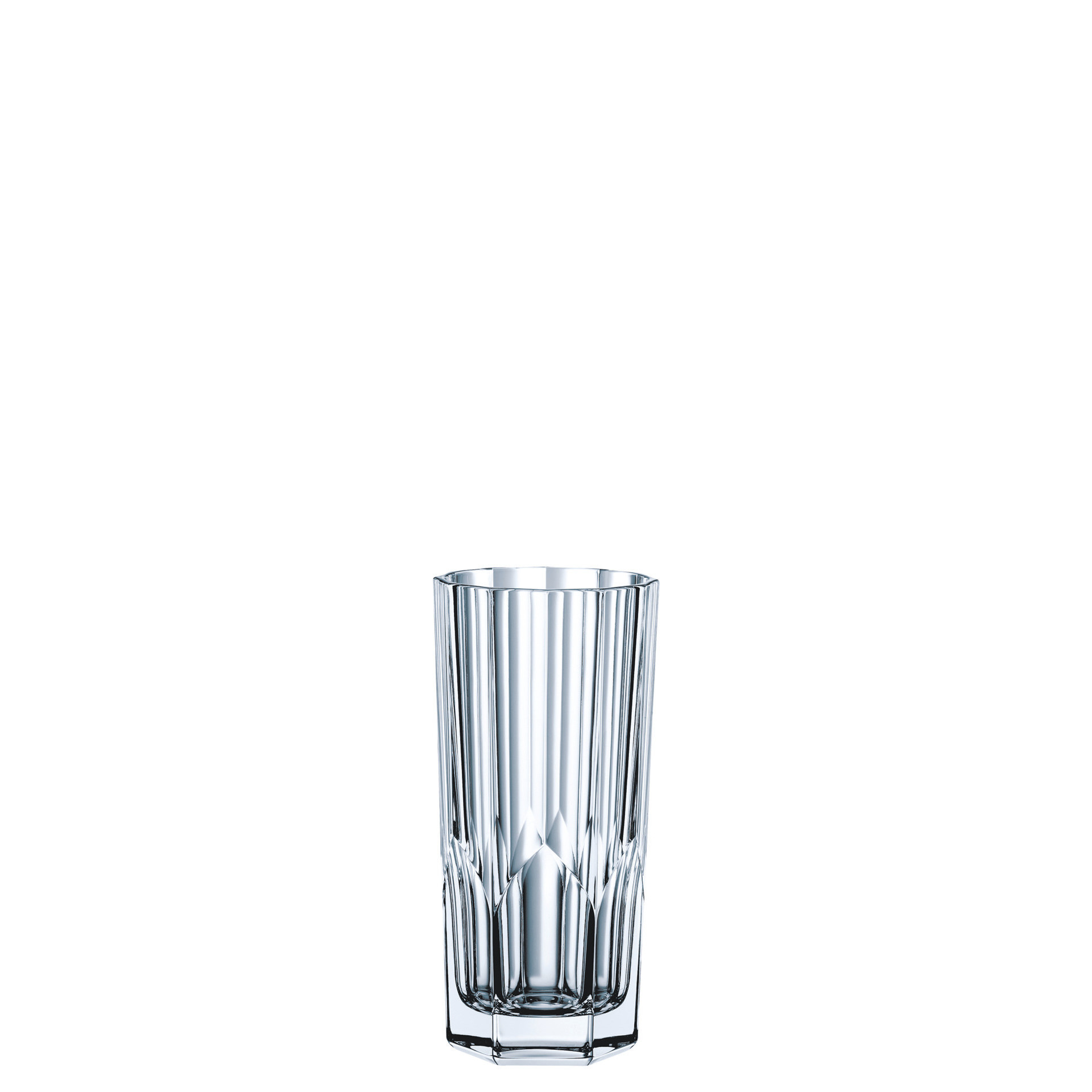 Aspen, Longdrinkglas ø 72 mm / 0,31 l