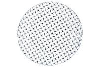 Bossa Nova, Platzteller Chargerplates ø 320 mm