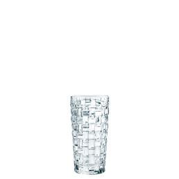 Bossa Nova, Longdrinkglas ø 81 mm / 0,40 l