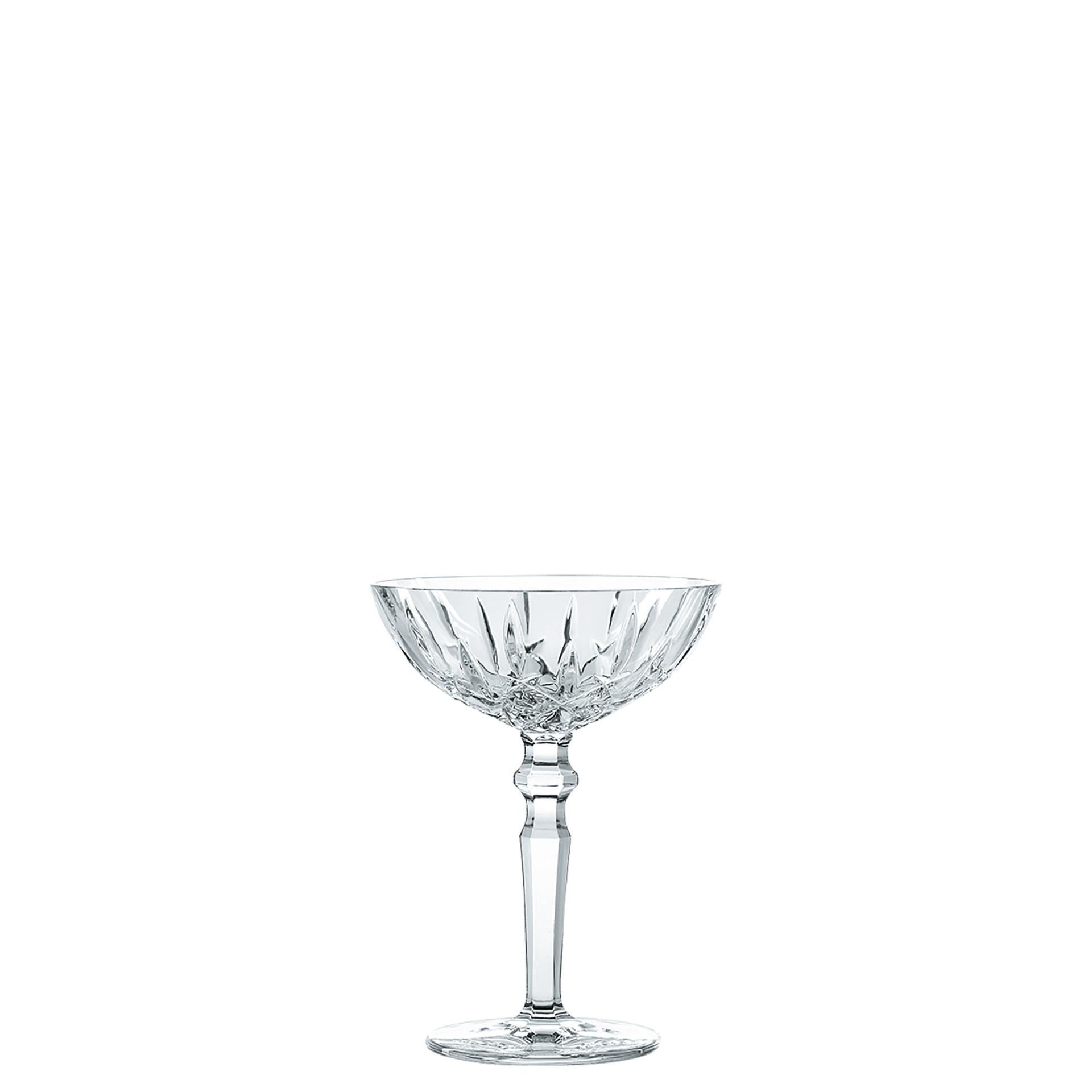 Noblesse, Cocktailschale ø 108 mm / 0,18 l