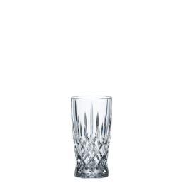 Noblesse, Softdrinkglas 75 mm / 0,35 l