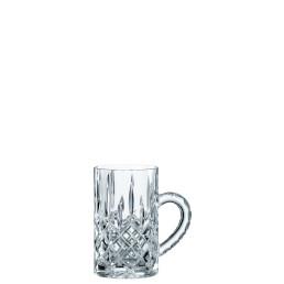 Noblesse, Teeglas ø 101 mm / 0,25 l