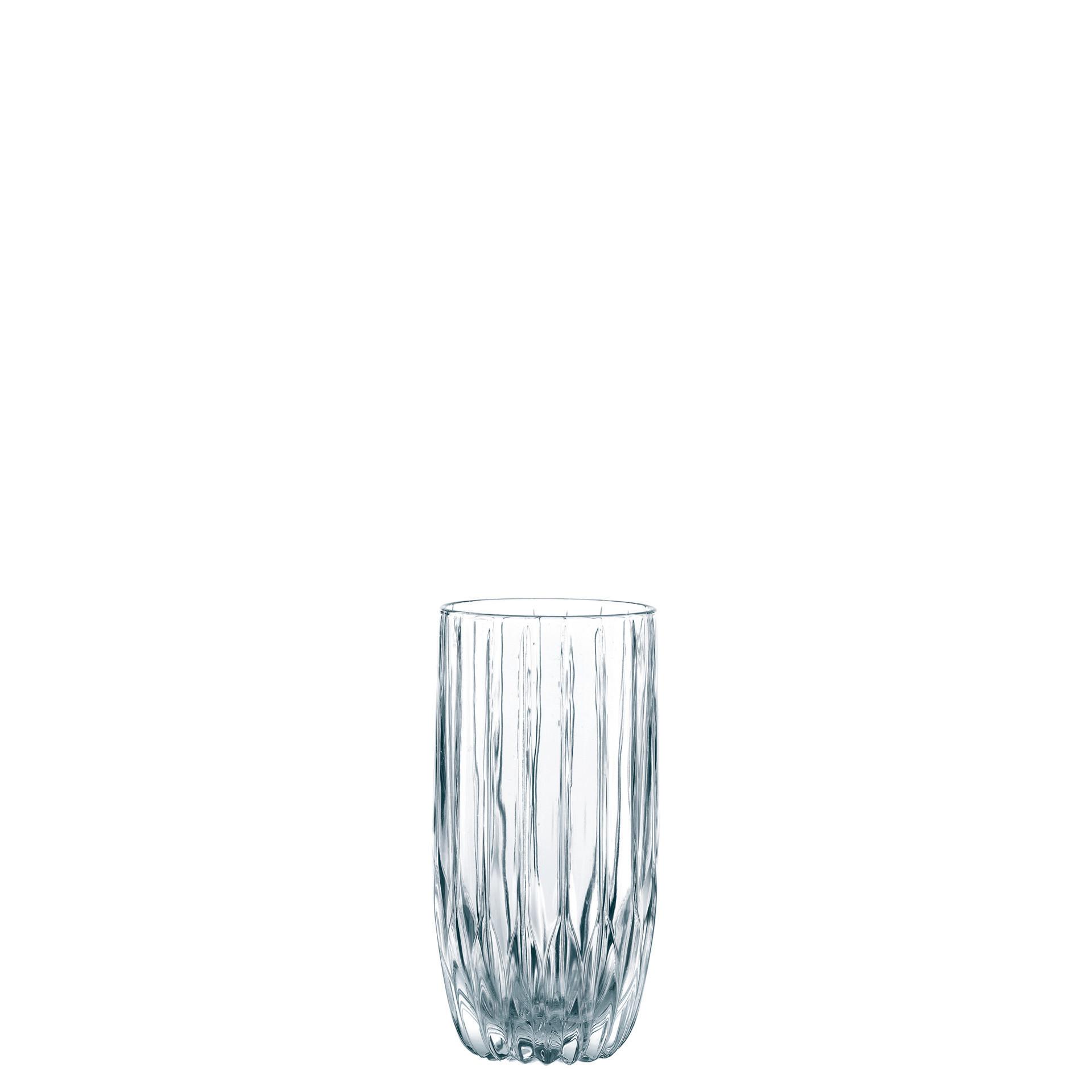 Prestige, Longdrinkglas ø 75 mm / 0,33 l