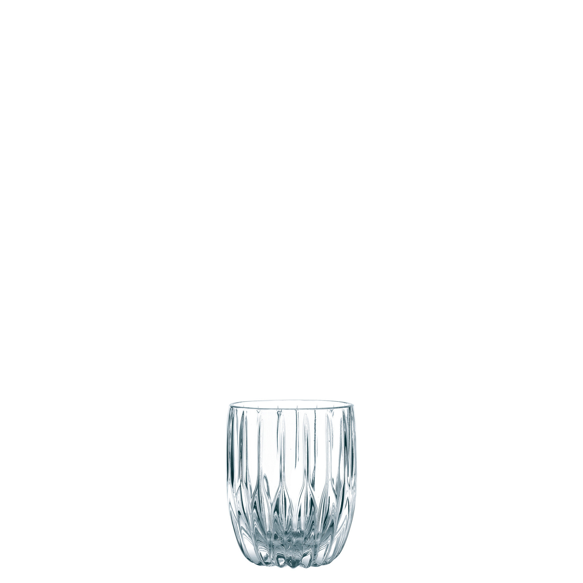 Prestige, Whiskybecher ø 82 mm / 0,29 l