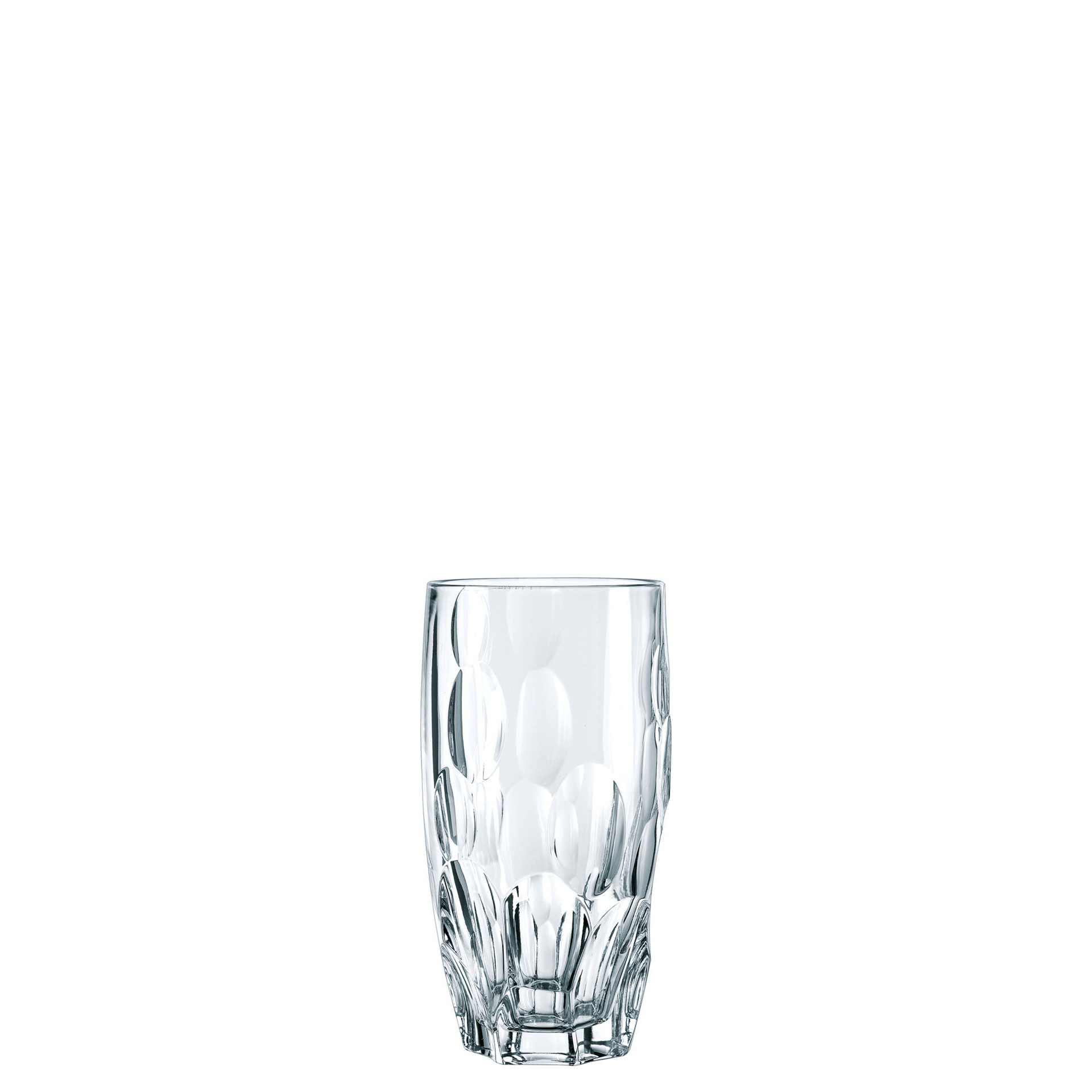 Sphere, Longdrinkglas ø 80 mm / 0,39 l