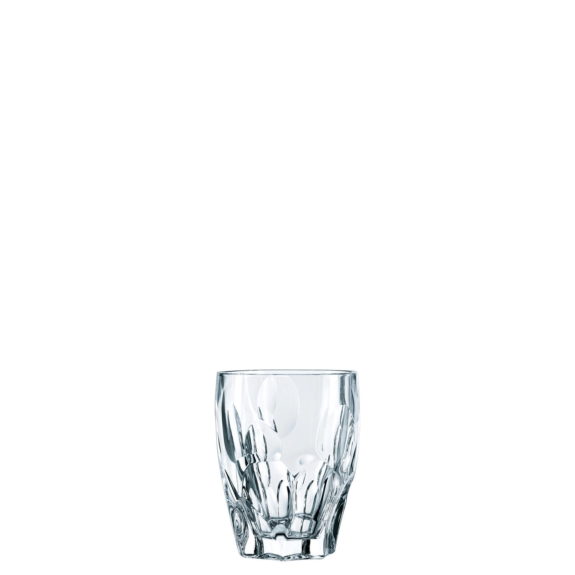 Sphere, Whiskybecher ø 86 mm / 0,30 l