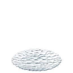 Sphere, Salatteller ø 230 mm