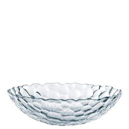 Sphere, Schale ø 300 mm