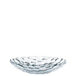 Sphere, Schale ø 250 mm