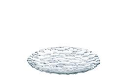 Sphere, Platzteller ø 320 mm