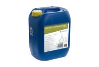Spezial-Flüssigreiniger 1000 / 2 x 13,00 kg