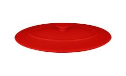 Chef's Fusion, Deckel 310 x 210 mm für Platte oval ember
