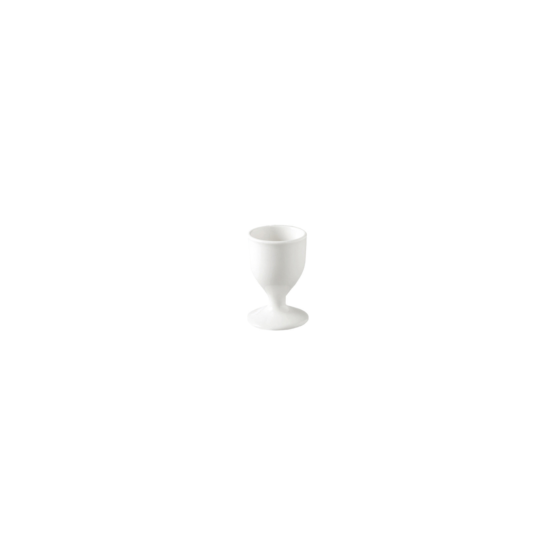Classic Gourmet, Eierbecher ø 49 mm / 0,05 l creme