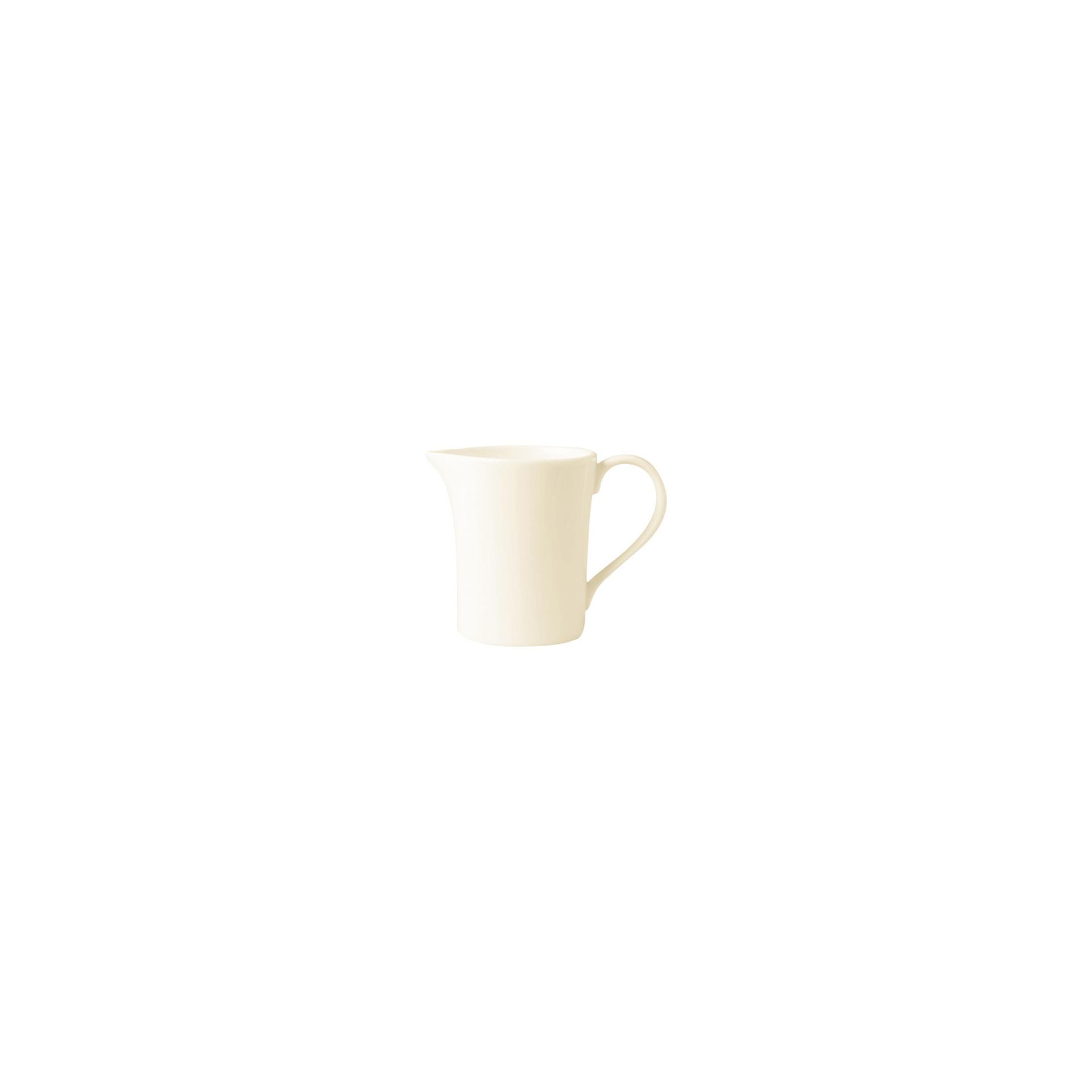 Fine Dine, Milchkännchen 0,25 l creme