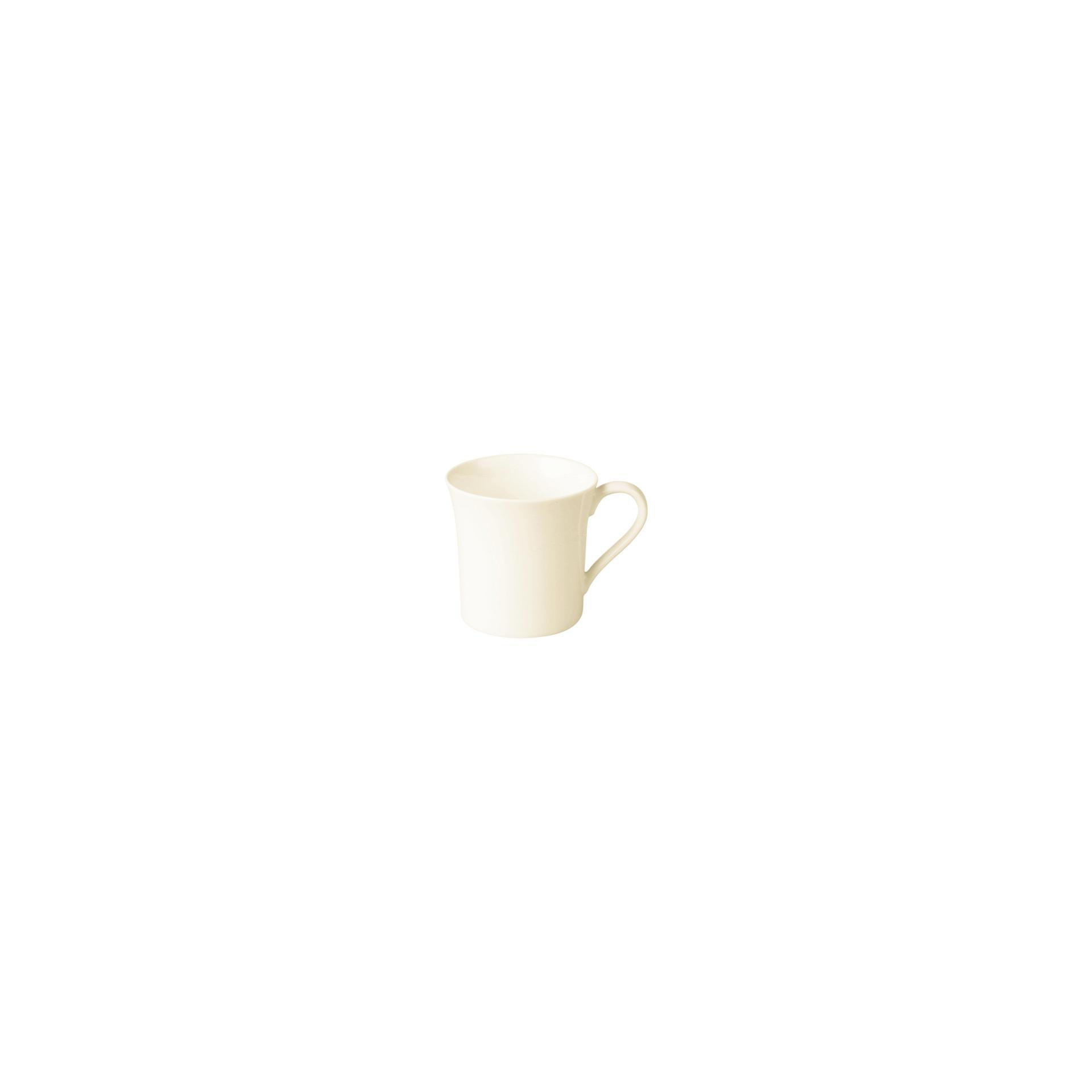 Fine Dine, Kaffeetasse ø 77 mm / 0,20 l creme