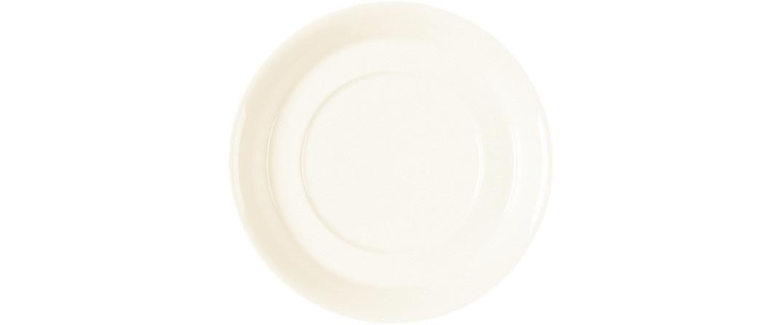 Fine Dine, Suppen-Untertasse ø 190 mm creme