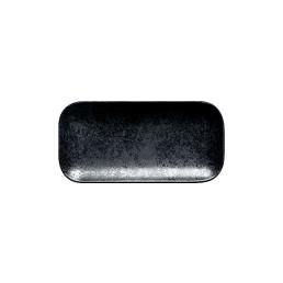 Karbon, Platte rechteckig 220 x 110 mm
