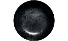 Karbon, Coupteller tief ø 260 mm / 1,20 l
