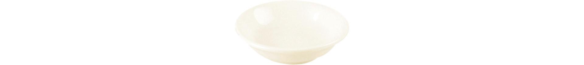 Nano, Butterschale ø 70 mm / 0,09 l