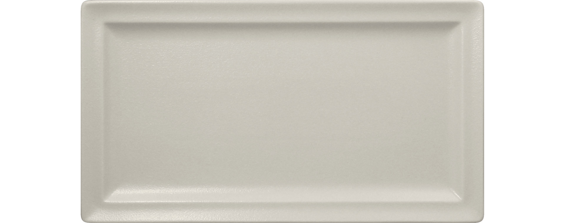 rak neo fusion teller flach rechteckig 380x210 mm wei hinsche gastrowelt. Black Bedroom Furniture Sets. Home Design Ideas