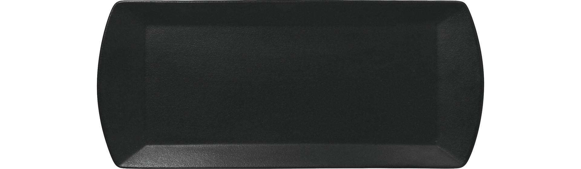 Neofusion, Sandwichplatte 350 x 150 mm volcano