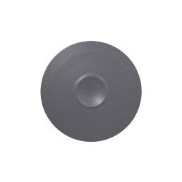 Neofusion, Teller ø 300 mm stone