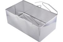 Kochkorb für Typ 211 / 311 / Kapazität 4 kg Lebensmittel