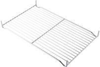 Tiegelbodenrost für Typ 112L / Bodenabstand 15 oder 37 mm