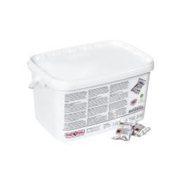 Entschäumer-Tabs (1 Pack = 120 Stück)