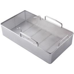 Kochkorb für Typ 112L / Kapazität 3 kg Lebensmittel