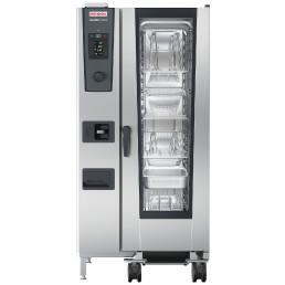 Elektro-Kombidämpfer 20 x GN 1/1 iCombi Classic