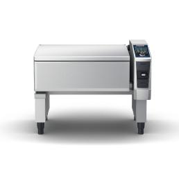 iVario Pro XL / 150,00 l