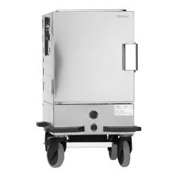 Thermoport 1000 C Frontlader fahrbar / gekühlt / ohne Sensor / 44,40 l