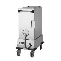 Thermoport 1600 K Frontlader fahrbar / gekühlt / ohne Sensor / 70,40 l