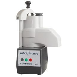 Kutter & Gemüseschneidemaschine 3,70 l / R 301 Ultra / 230 V