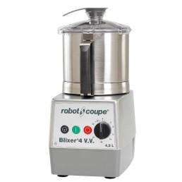Blixer 4,50 l / 230 V / 1,10 kW / 226 x 304 x 480 mm