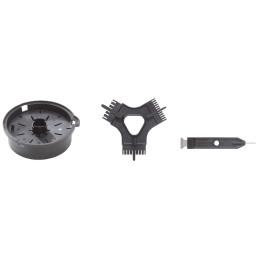 D-Clean Kit / Reinigungsgerät für Würfelgatter