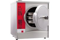 Druck-Steamer Vitality Pro / mit Enthärter / mit Kerntemperaturfühler