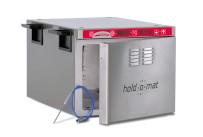 Niedertemperaturgargerät Hold-o-mat 3 x GN 1/1