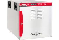 Niedertemperaturgargerät Hold-o-mat 4 x GN 1/1