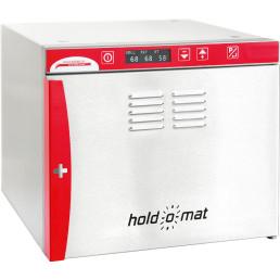 Niedertemperaturgargerät Hold-o-mat 3 x GN 2/3