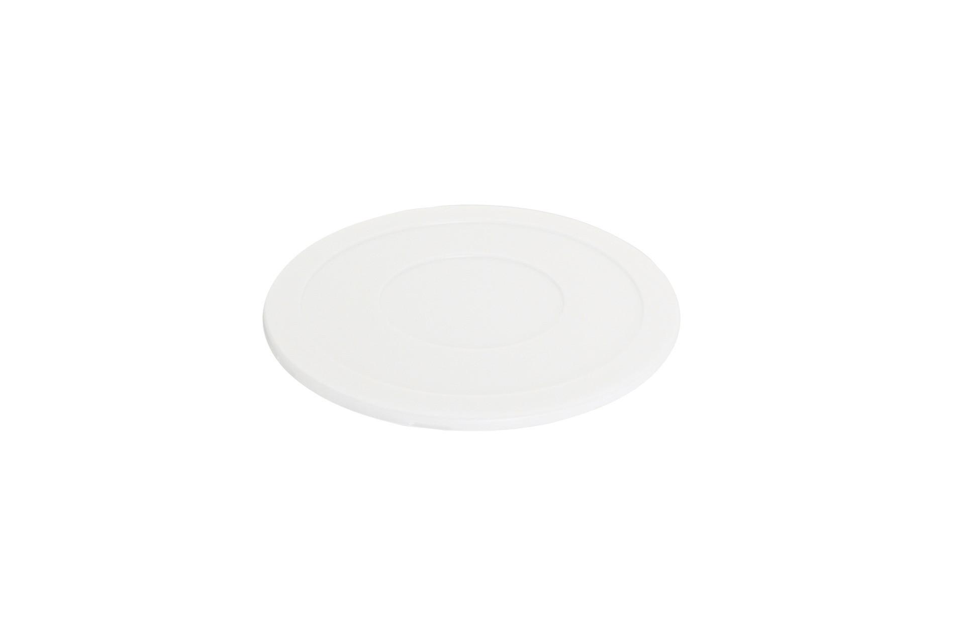 Deckel ø 240 mm für Schüssel 2,50 l 290010