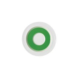 Donna Senior, Kombi-Spezialuntertasse ø 169 mm dunkelgrün