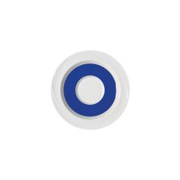 Donna Senior, Kombi-Spezialuntertasse ø 169 mm dunkelblau