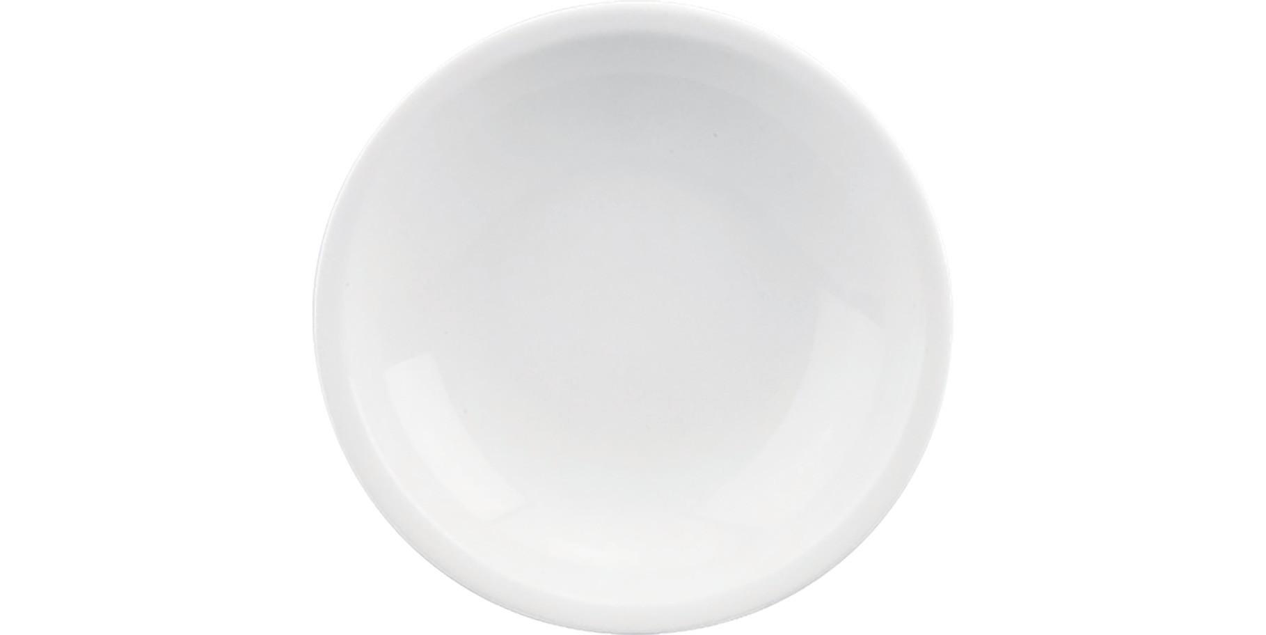 898/598, Coupteller tief ø 194 mm / 0,50 l Form 598