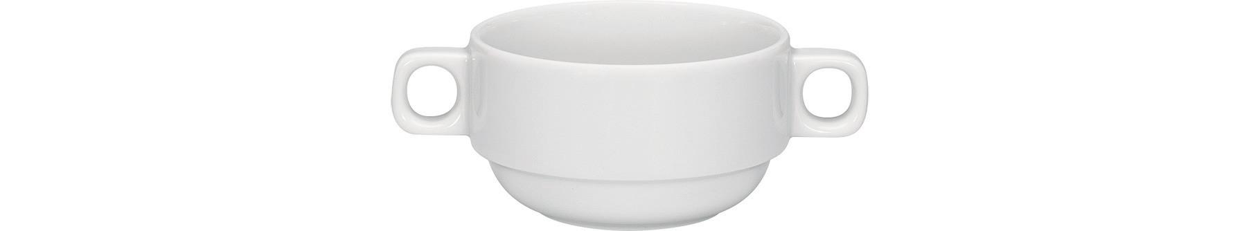 898/598, Suppentasse ø 98 mm / 0,26 l Form 898