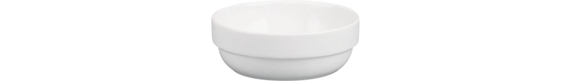 898/598, Salat rund ø 100 mm / 0,14 l Form 898