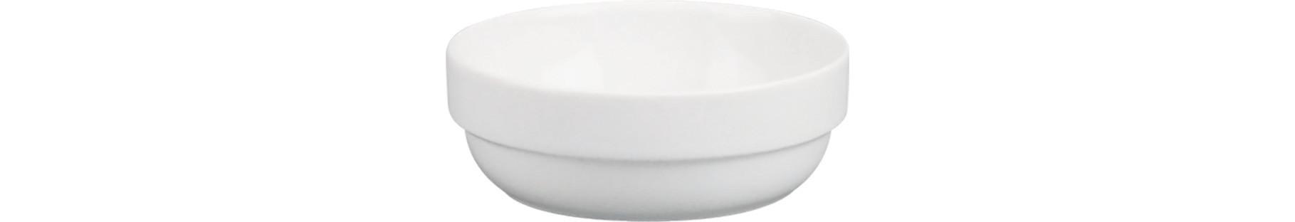 898/598, Salat rund ø 120 mm / 0,30 l Form 898
