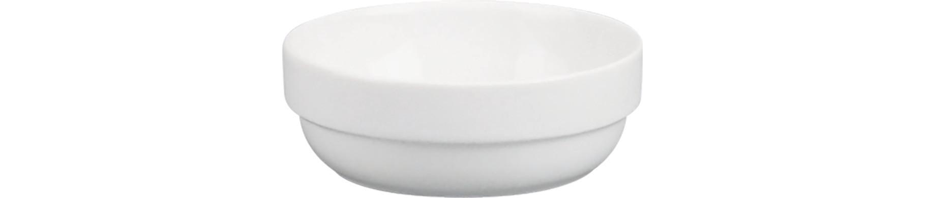898/598, Salat rund ø 149 mm / 0,59 l Form 898
